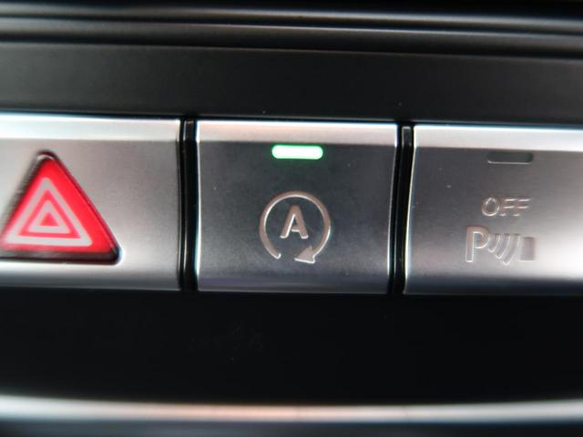 「メルセデスベンツ」「GLAクラス」「SUV・クロカン」「北海道」の中古車39