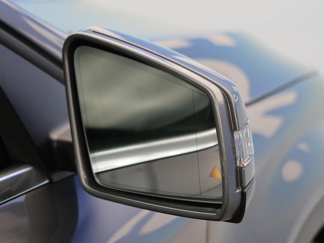 「メルセデスベンツ」「GLAクラス」「SUV・クロカン」「北海道」の中古車46
