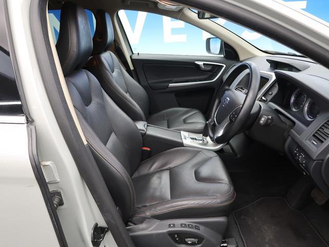 「ボルボ」「XC60」「SUV・クロカン」「北海道」の中古車11