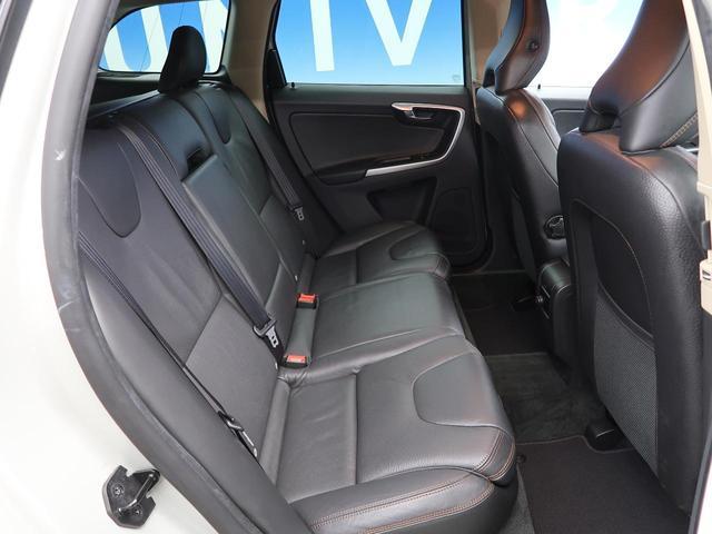 「ボルボ」「XC60」「SUV・クロカン」「北海道」の中古車12