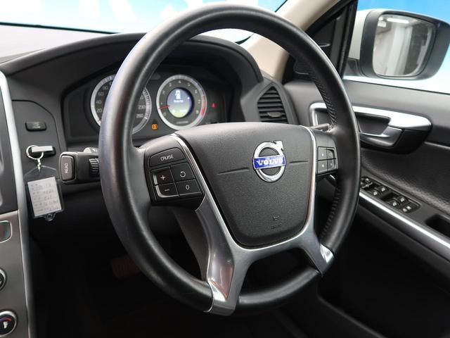 「ボルボ」「XC60」「SUV・クロカン」「北海道」の中古車13