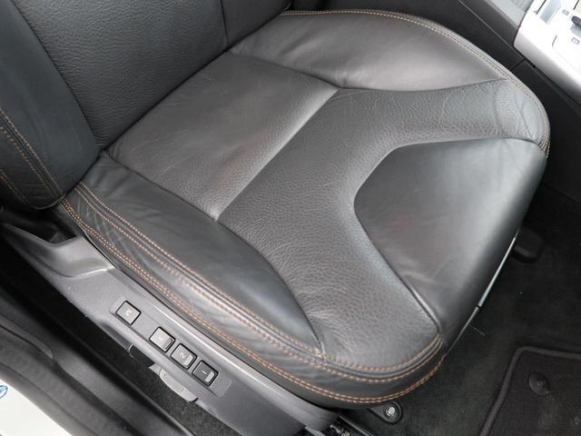 「ボルボ」「XC60」「SUV・クロカン」「北海道」の中古車29