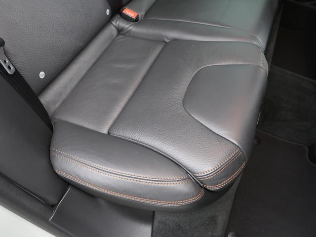 「ボルボ」「XC60」「SUV・クロカン」「北海道」の中古車31