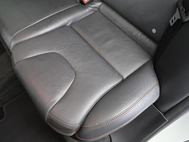 「ボルボ」「XC60」「SUV・クロカン」「北海道」の中古車32