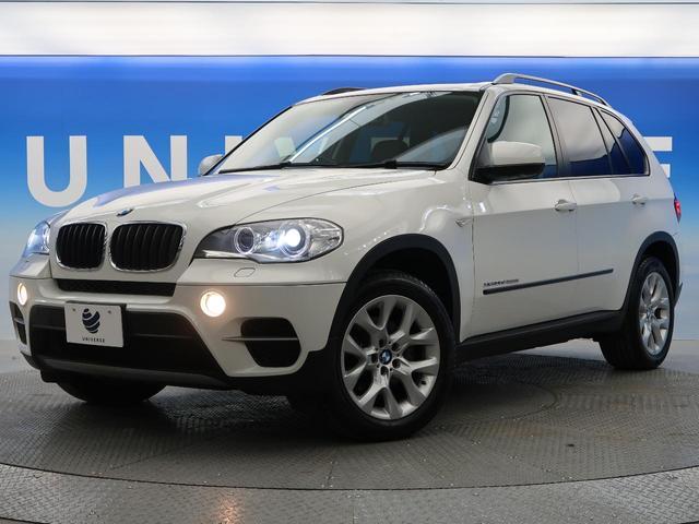 「BMW」「X5」「SUV・クロカン」「北海道」の中古車2