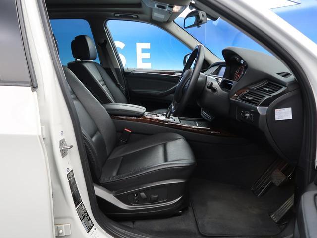 「BMW」「X5」「SUV・クロカン」「北海道」の中古車9