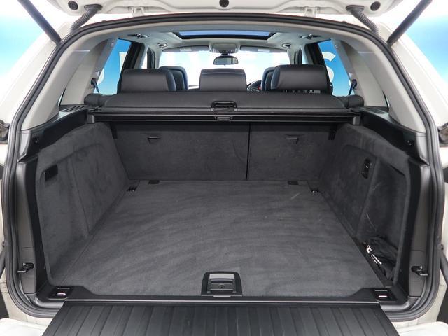 「BMW」「X5」「SUV・クロカン」「北海道」の中古車15