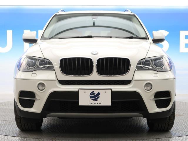 「BMW」「X5」「SUV・クロカン」「北海道」の中古車16