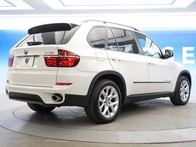 「BMW」「X5」「SUV・クロカン」「北海道」の中古車18