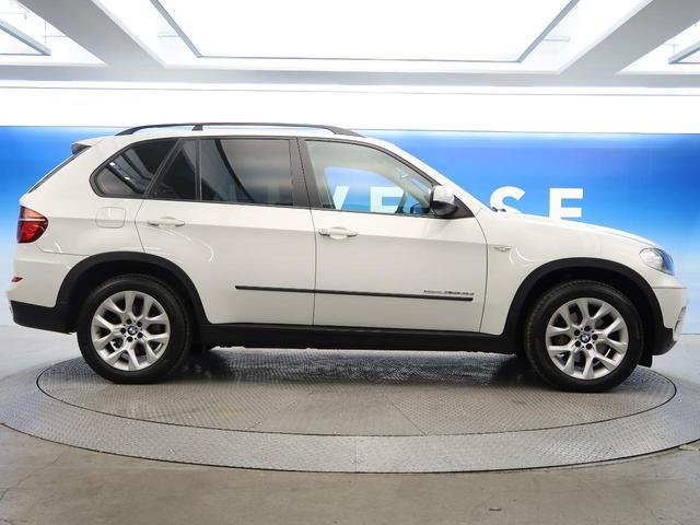 「BMW」「X5」「SUV・クロカン」「北海道」の中古車19