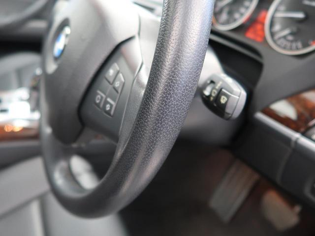 「BMW」「X5」「SUV・クロカン」「北海道」の中古車26