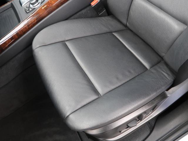 「BMW」「X5」「SUV・クロカン」「北海道」の中古車28