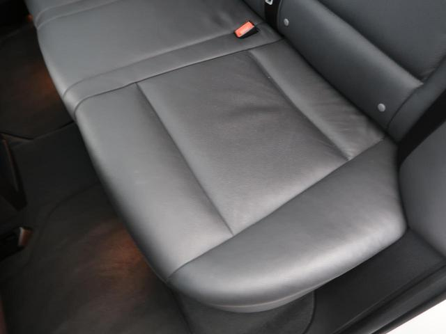 「BMW」「X5」「SUV・クロカン」「北海道」の中古車30