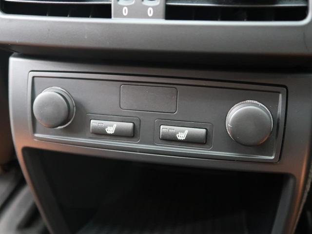 「BMW」「X5」「SUV・クロカン」「北海道」の中古車38