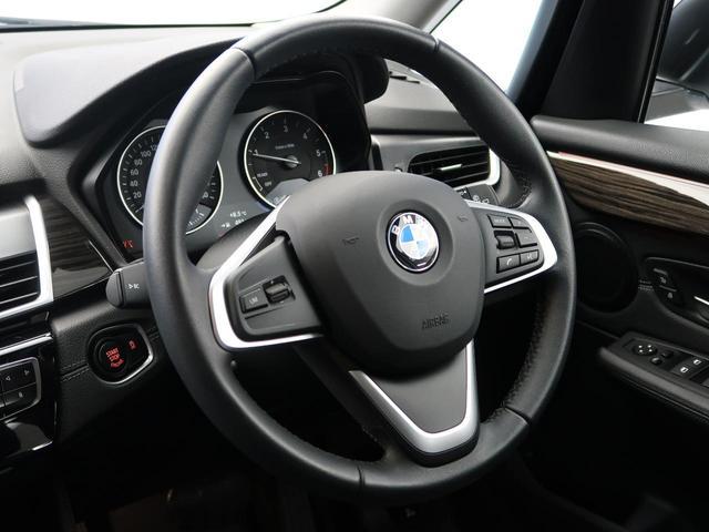 「BMW」「2シリーズ」「コンパクトカー」「北海道」の中古車13