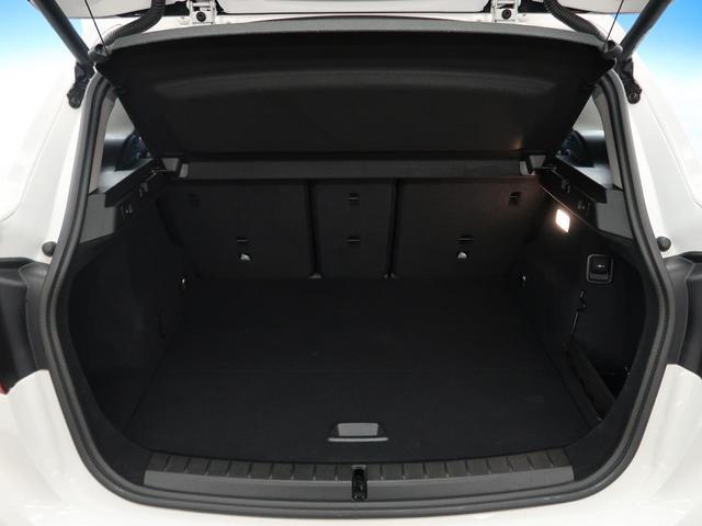「BMW」「2シリーズ」「コンパクトカー」「北海道」の中古車17