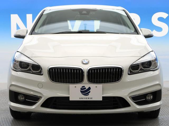 「BMW」「2シリーズ」「コンパクトカー」「北海道」の中古車18