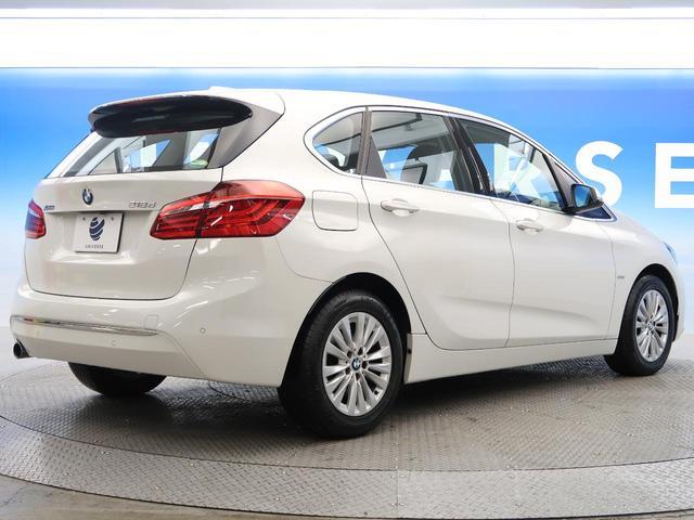 「BMW」「2シリーズ」「コンパクトカー」「北海道」の中古車20