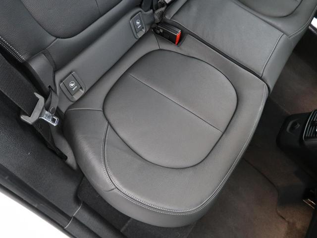 「BMW」「2シリーズ」「コンパクトカー」「北海道」の中古車31