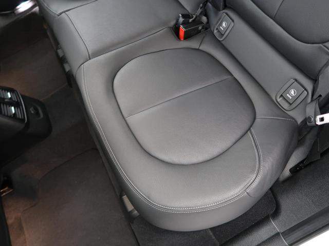 「BMW」「2シリーズ」「コンパクトカー」「北海道」の中古車32