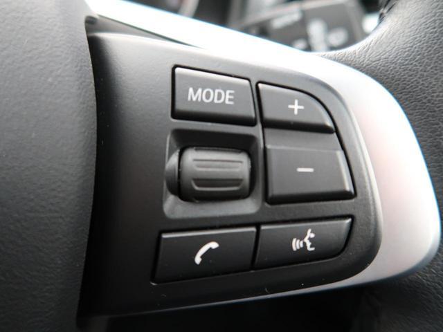 「BMW」「2シリーズ」「コンパクトカー」「北海道」の中古車41