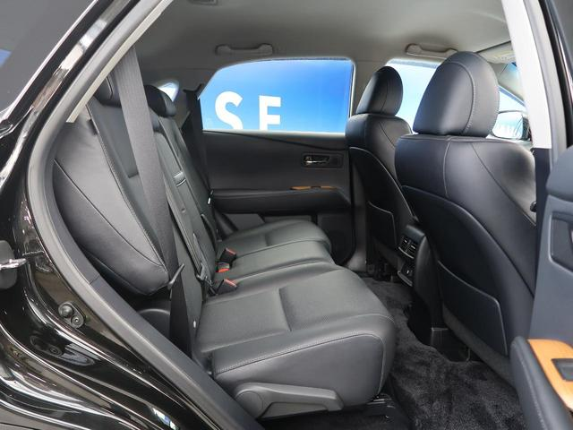 「レクサス」「RX」「SUV・クロカン」「北海道」の中古車12