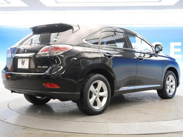 「レクサス」「RX」「SUV・クロカン」「北海道」の中古車20