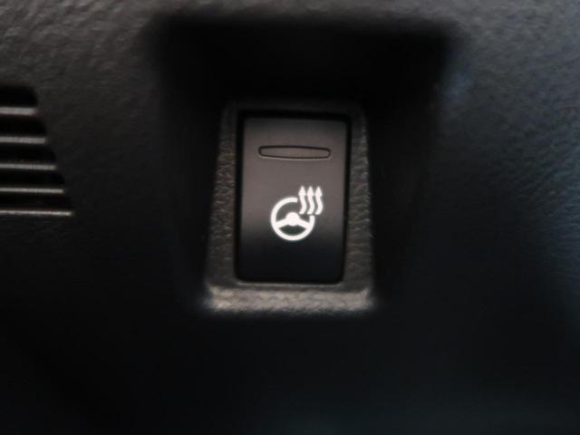 「レクサス」「RX」「SUV・クロカン」「北海道」の中古車26