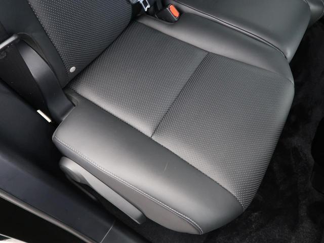 「レクサス」「RX」「SUV・クロカン」「北海道」の中古車31