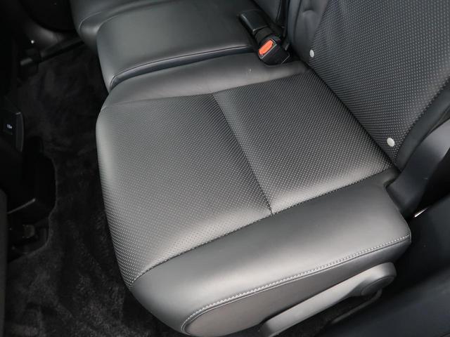 「レクサス」「RX」「SUV・クロカン」「北海道」の中古車32