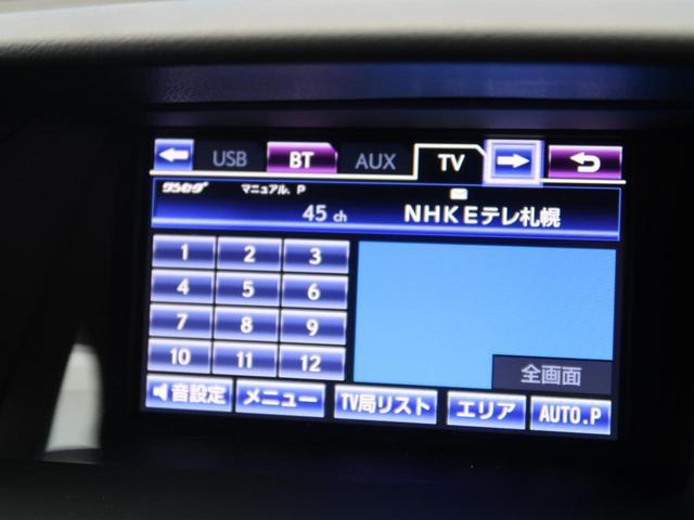 「レクサス」「RX」「SUV・クロカン」「北海道」の中古車38