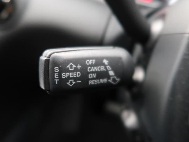 「アウディ」「Q7」「SUV・クロカン」「北海道」の中古車5