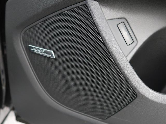 「アウディ」「Q7」「SUV・クロカン」「北海道」の中古車6