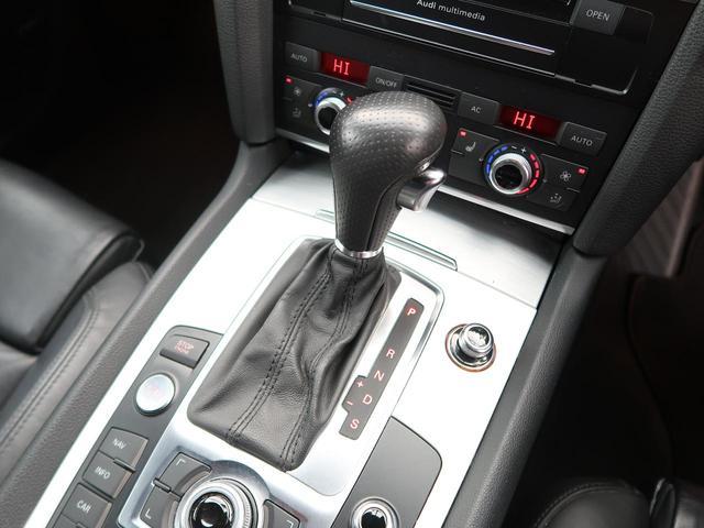 「アウディ」「Q7」「SUV・クロカン」「北海道」の中古車10