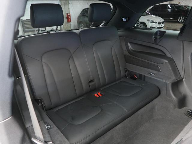 「アウディ」「Q7」「SUV・クロカン」「北海道」の中古車13
