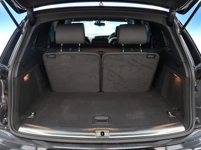 「アウディ」「Q7」「SUV・クロカン」「北海道」の中古車18