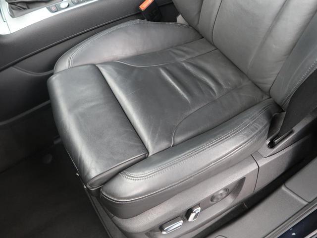 「アウディ」「Q7」「SUV・クロカン」「北海道」の中古車31