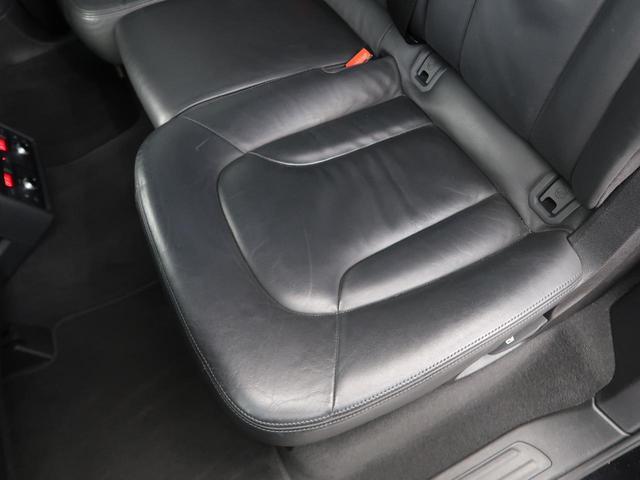 「アウディ」「Q7」「SUV・クロカン」「北海道」の中古車33