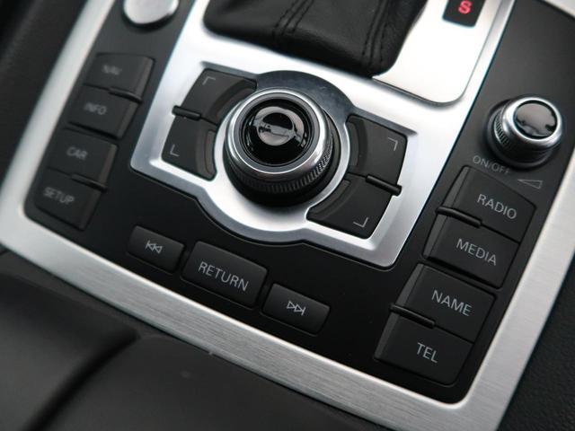 「アウディ」「Q7」「SUV・クロカン」「北海道」の中古車41