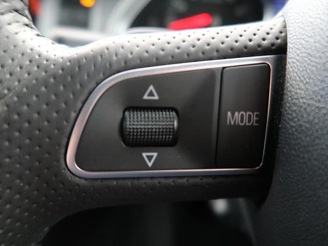 「アウディ」「Q7」「SUV・クロカン」「北海道」の中古車42