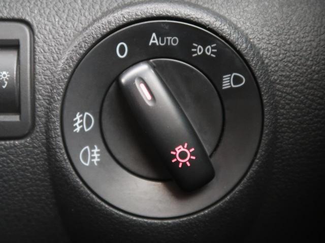 ●オートライト:よりストレスの少ないドライビングをお楽しみいただけます。あるとないとでは大きく違ってくるポイントの一つです!