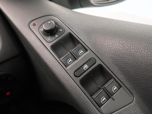 ●ドアミラーの調整スイッチ:日本車と輸入車では使い勝手が違うことも多いのですが、ご商談時・御納車時にしっかりとご説明させて頂きますのでご安心くださいませ。