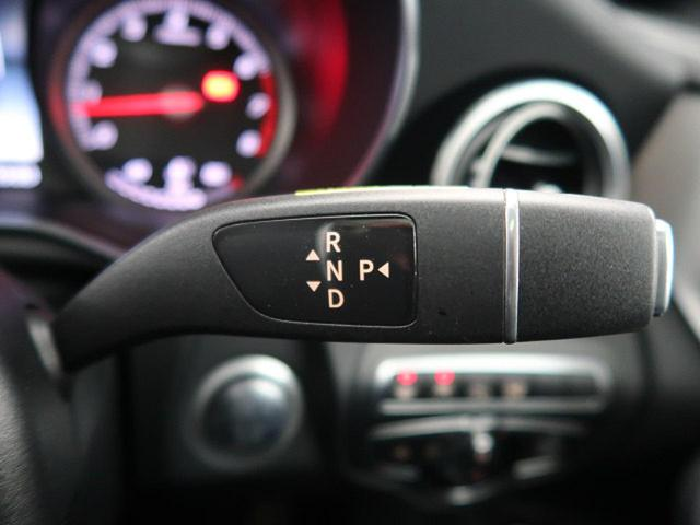 GLC250 4マチックスポーツ(本革仕様) 本革仕様 パノラミックスライディングルーフ 黒革シート レーダーセーフティPKG ACC Burmestarサウンド ブラインドスポットアシスト アラウンドビューカメラ パワーバックドア ETC禁煙車(10枚目)