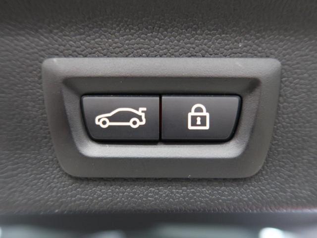 クーパーD クロスオーバー オール4 ペッパーPKG LEDヘッドライト ACC 衝突被害軽減ブレーキ 純正HDDナビ バックカメラ コーナーセンサー コンフォートアクセス 電動リアゲート シートヒーター オートライト 1オーナー 禁煙車(6枚目)