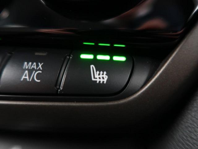 クーパーD クロスオーバー オール4 ペッパーPKG LEDヘッドライト ACC 衝突被害軽減ブレーキ 純正HDDナビ バックカメラ コーナーセンサー コンフォートアクセス 電動リアゲート シートヒーター オートライト 1オーナー 禁煙車(7枚目)