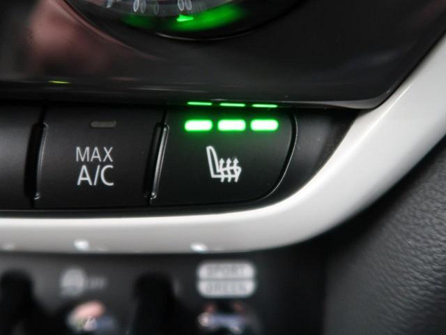 クーパーSD クロスオーバー オール4 ACC 衝突被害軽減ブレーキ 純正HDDナビ バックカメラ LEDヘッドライト 前席シートヒーター コンフォートアクセス パワートランク コーナーセンサー 純正18インチAW ETC 禁煙車(7枚目)