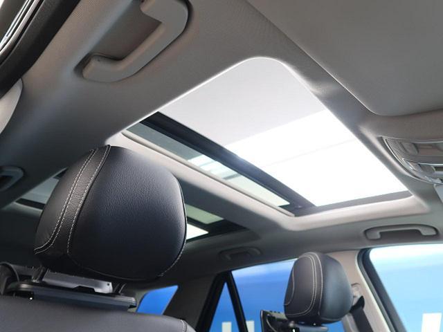 GLE350d 4マチックスポーツ サンルーフ ハーマンカードン 360°カメラ レーダーセーフティPKG 黒革 純正HDDナビ フルセグ LEDヘッドライト パワートランク キーレスゴー パークトロニック パワーシート 禁煙車(3枚目)
