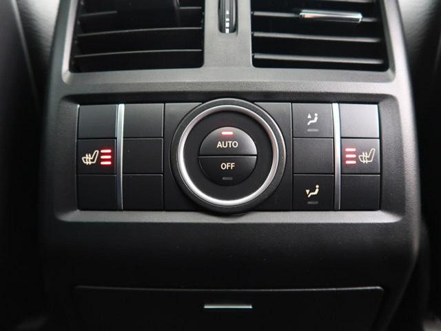 GLE350d 4マチックスポーツ サンルーフ ハーマンカードン 360°カメラ レーダーセーフティPKG 黒革 純正HDDナビ フルセグ LEDヘッドライト パワートランク キーレスゴー パークトロニック パワーシート 禁煙車(22枚目)