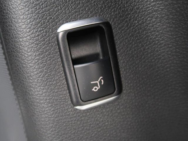 GLE350d 4マチックスポーツ サンルーフ ハーマンカードン 360°カメラ レーダーセーフティPKG 黒革 純正HDDナビ フルセグ LEDヘッドライト パワートランク キーレスゴー パークトロニック パワーシート 禁煙車(36枚目)