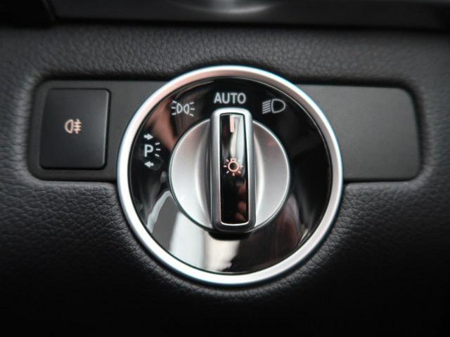 GLE350d 4マチックスポーツ サンルーフ ハーマンカードン 360°カメラ レーダーセーフティPKG 黒革 純正HDDナビ フルセグ LEDヘッドライト パワートランク キーレスゴー パークトロニック パワーシート 禁煙車(42枚目)